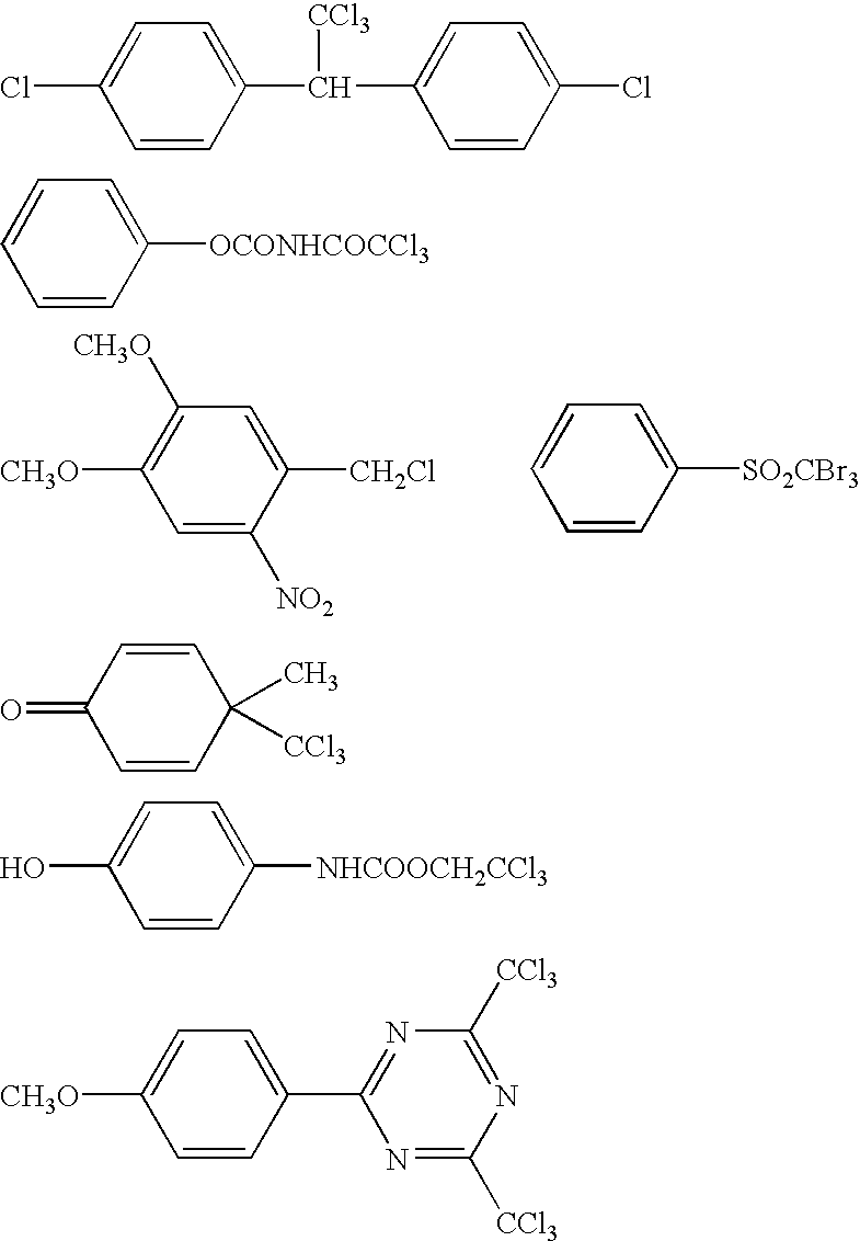 Figure US20040141040A1-20040722-C00017