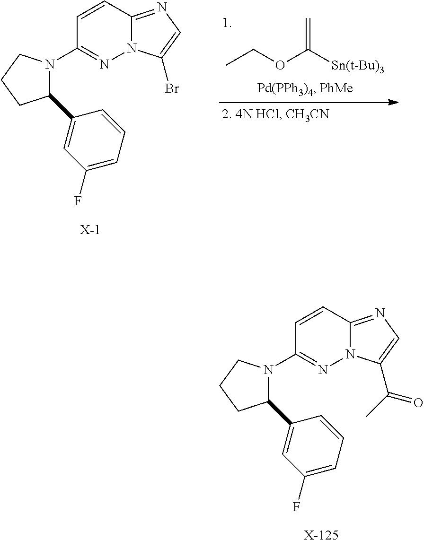 Figure US08637516-20140128-C00096