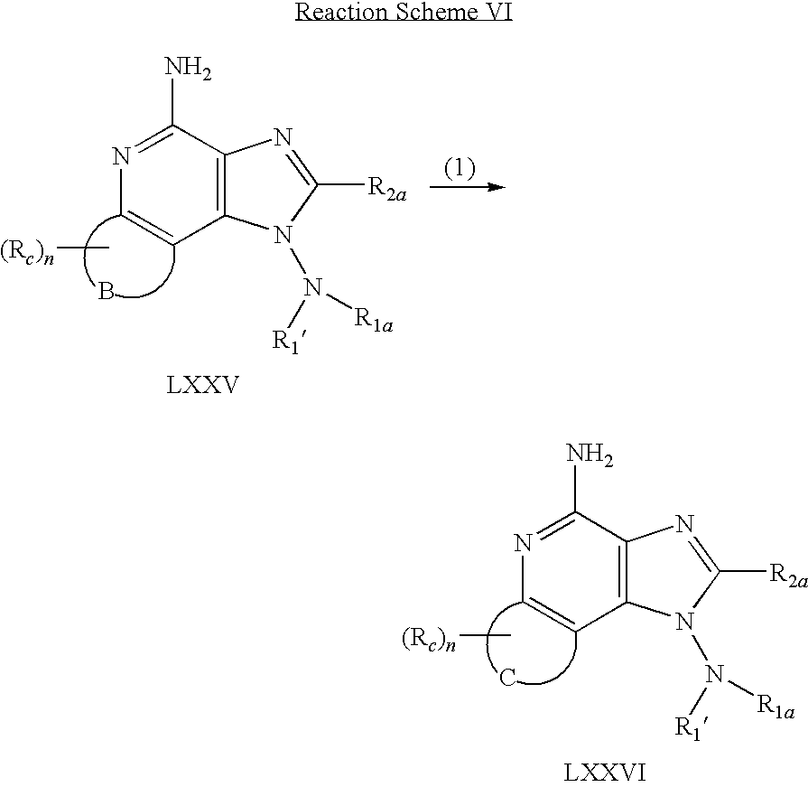 Figure US20090270443A1-20091029-C00075
