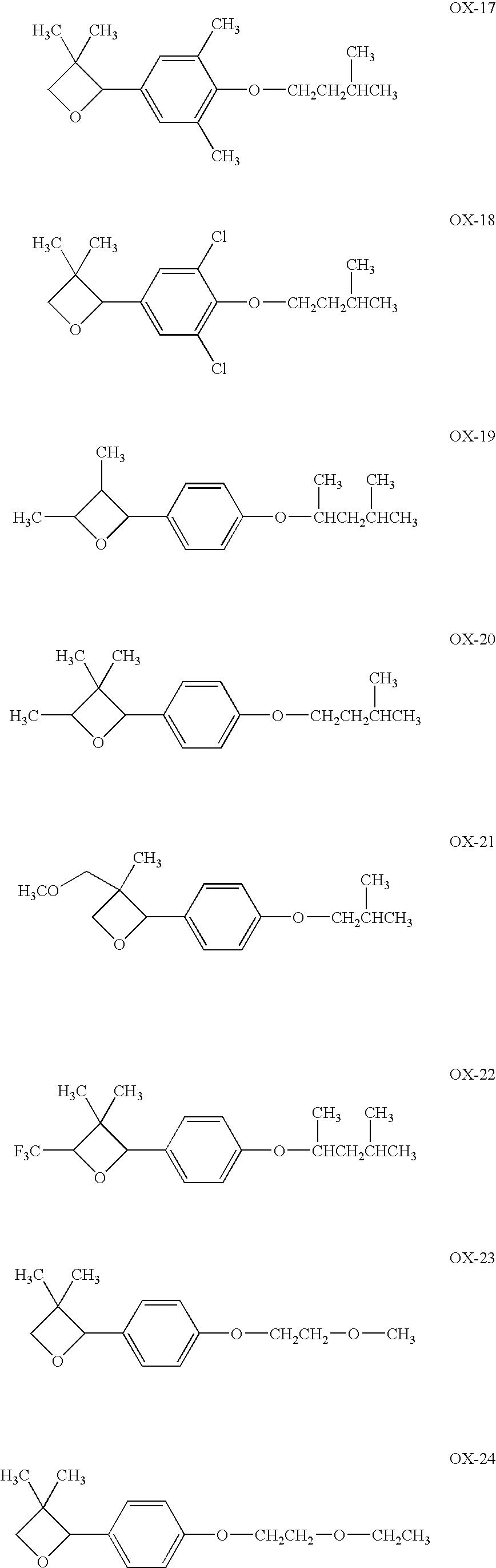 Figure US07360883-20080422-C00012