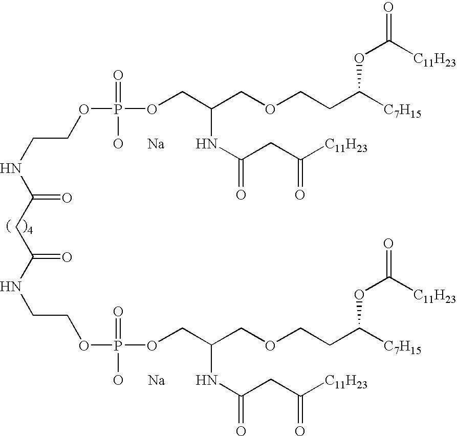 Figure US07833993-20101116-C00210