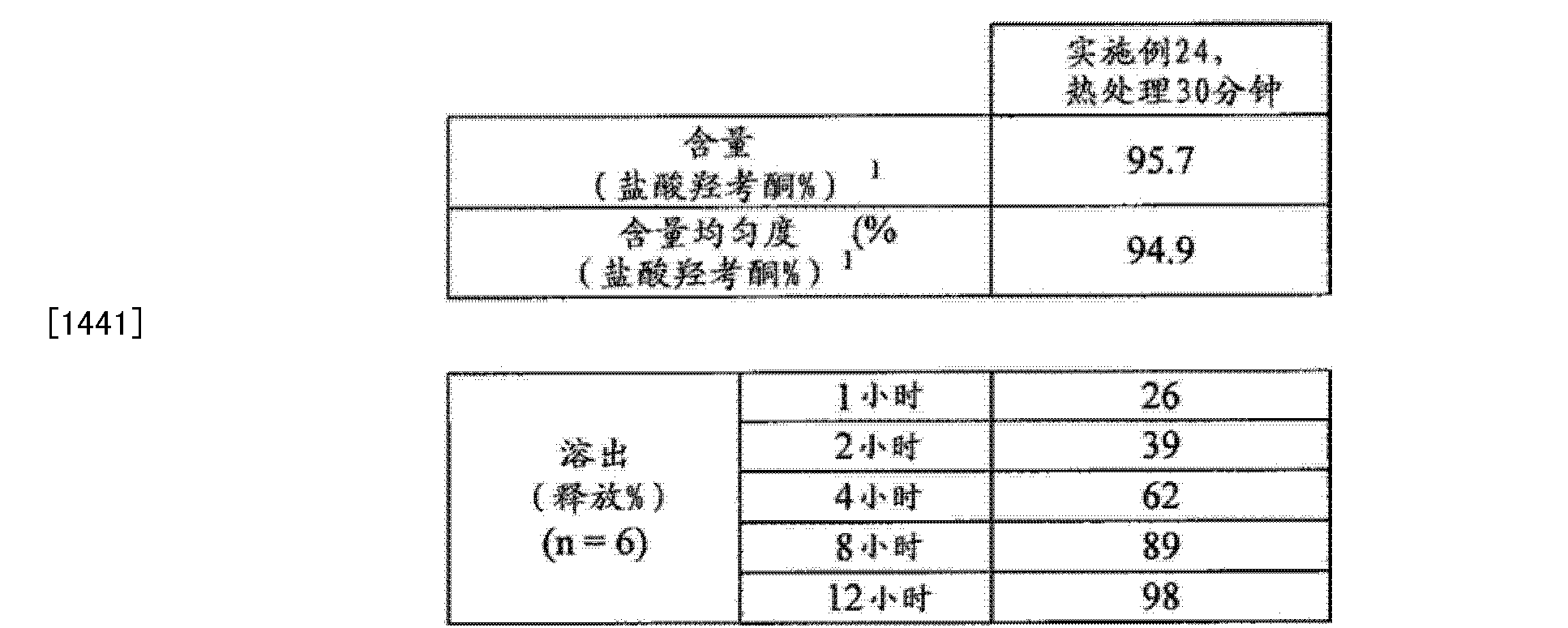 Figure CN102657630BD01391