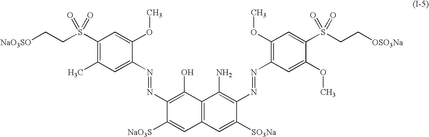 Figure US07708786-20100504-C00057