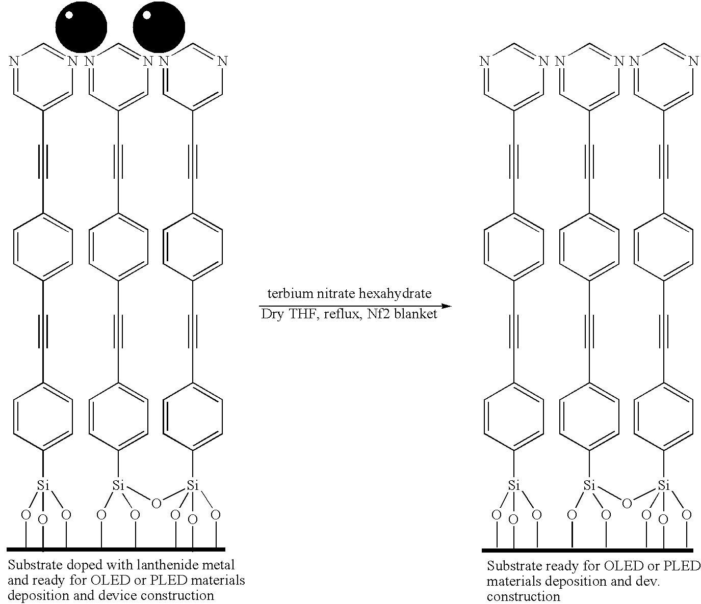 Figure US20050280604A1-20051222-C00020