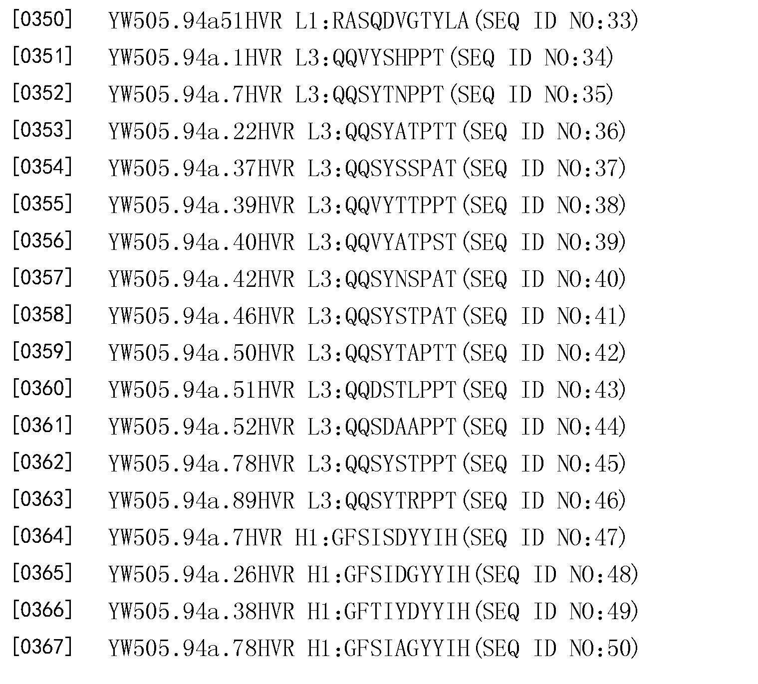 Figure CN103917556BD00435