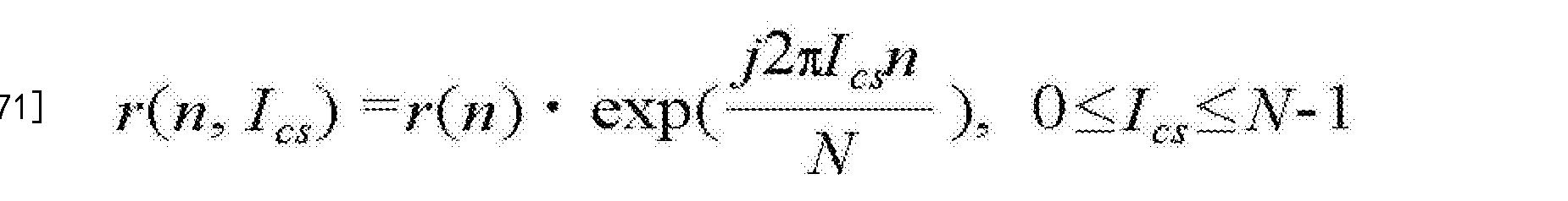 Figure CN103229447BD00091