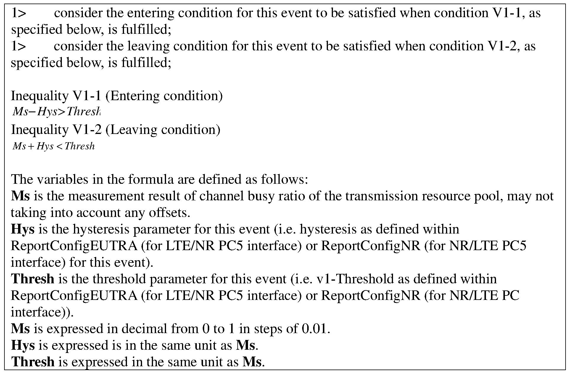Figure PCTCN2019115032-appb-000004