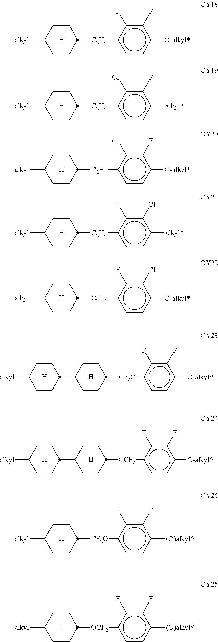 Figure US09279082-20160308-C00042