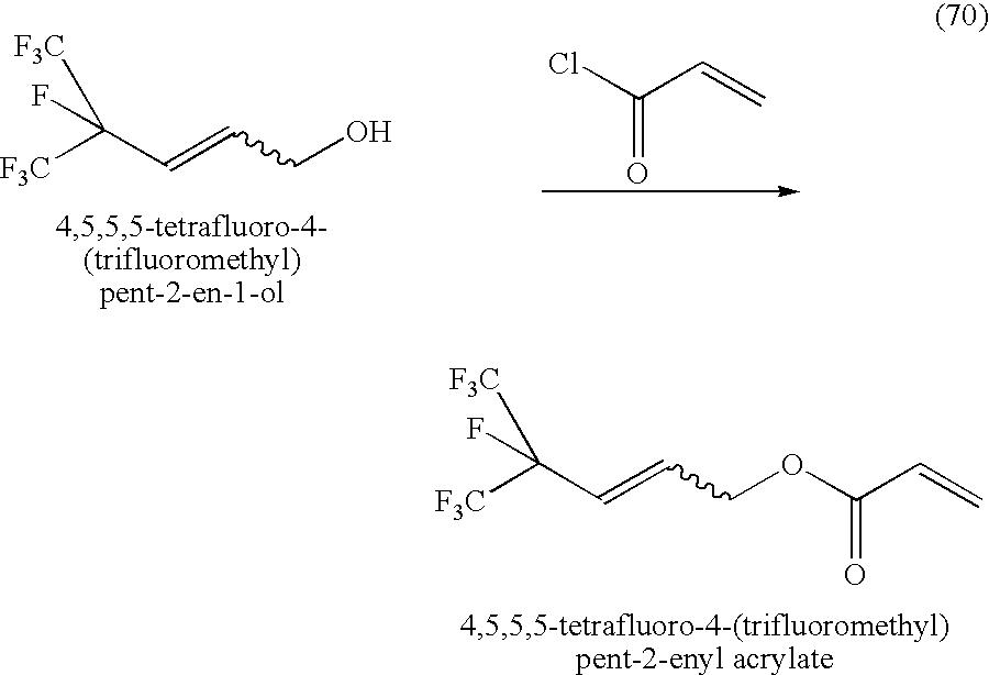 Figure US20090137773A1-20090528-C00206