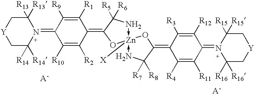 Figure US06780896-20040824-C00013