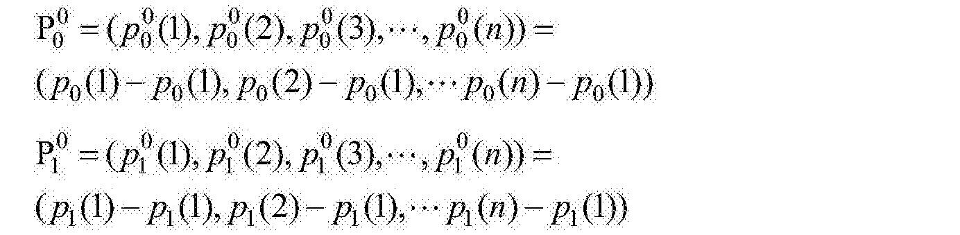 Figure CN105043287BC00031