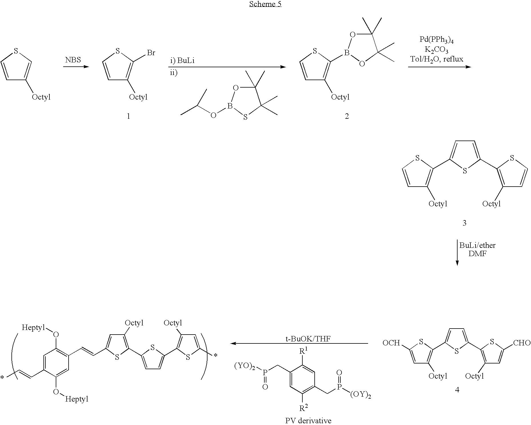 Figure US07893190-20110222-C00015