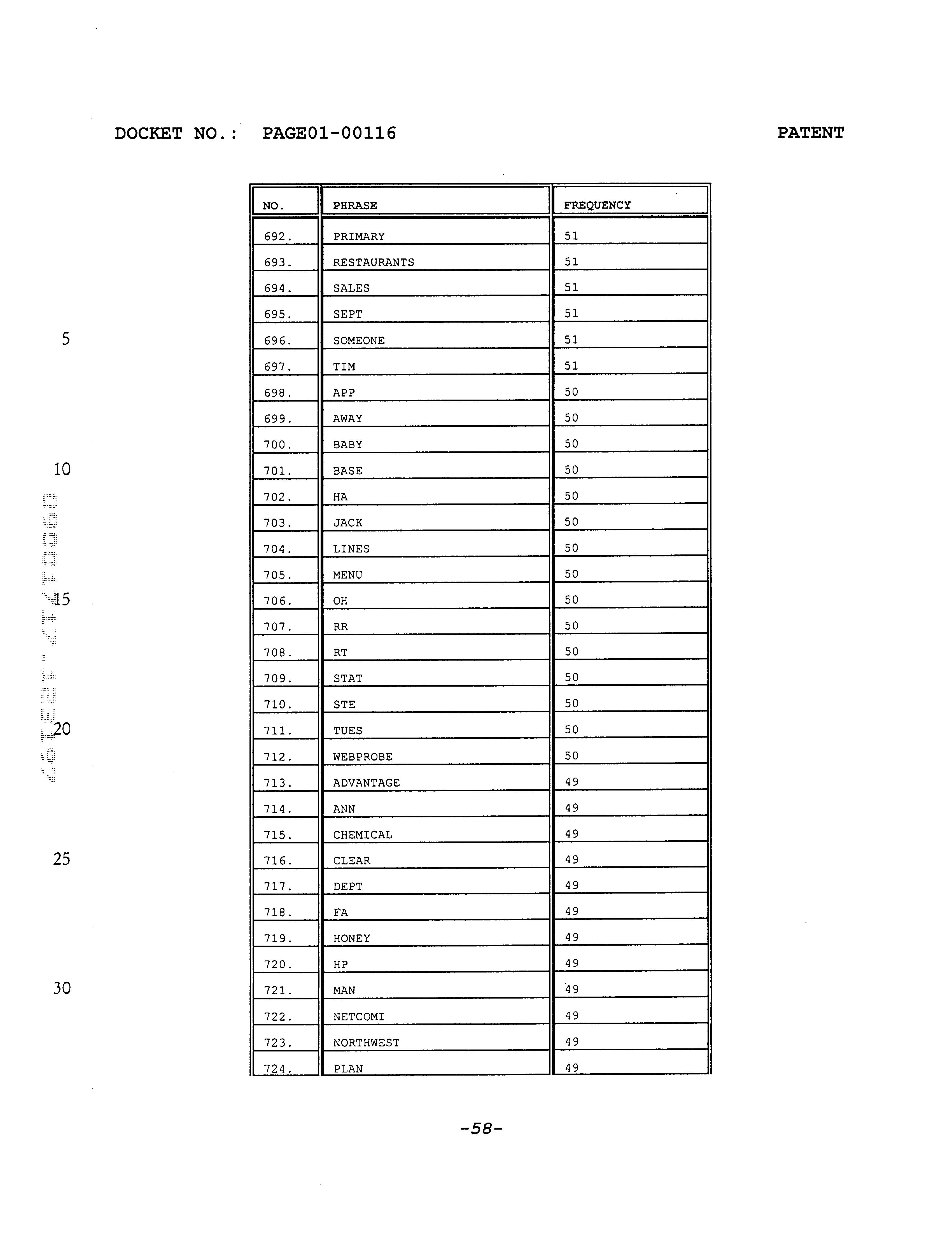 Figure US06198808-20010306-P00022