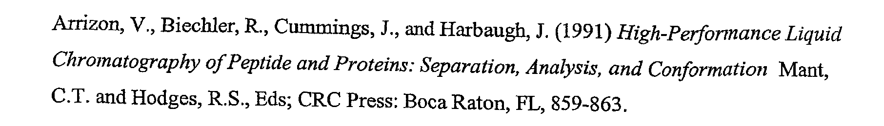 Figure 112011068200653-pat00029