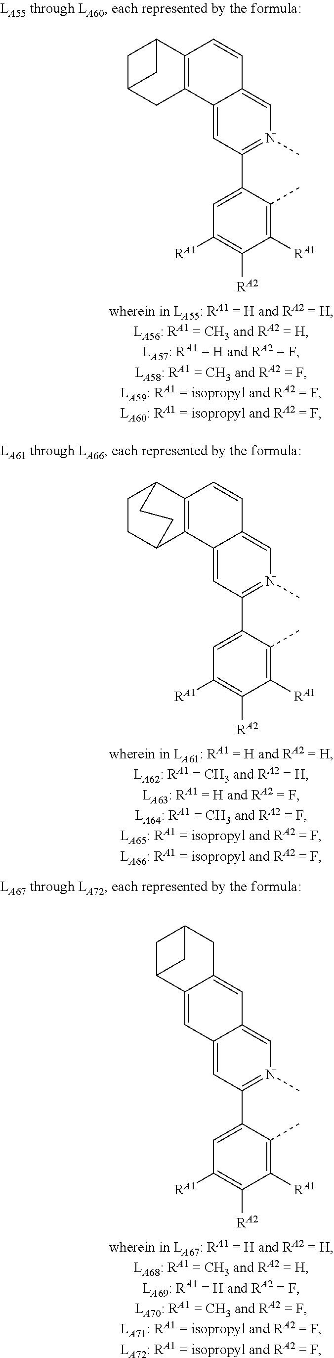 Figure US09691993-20170627-C00036