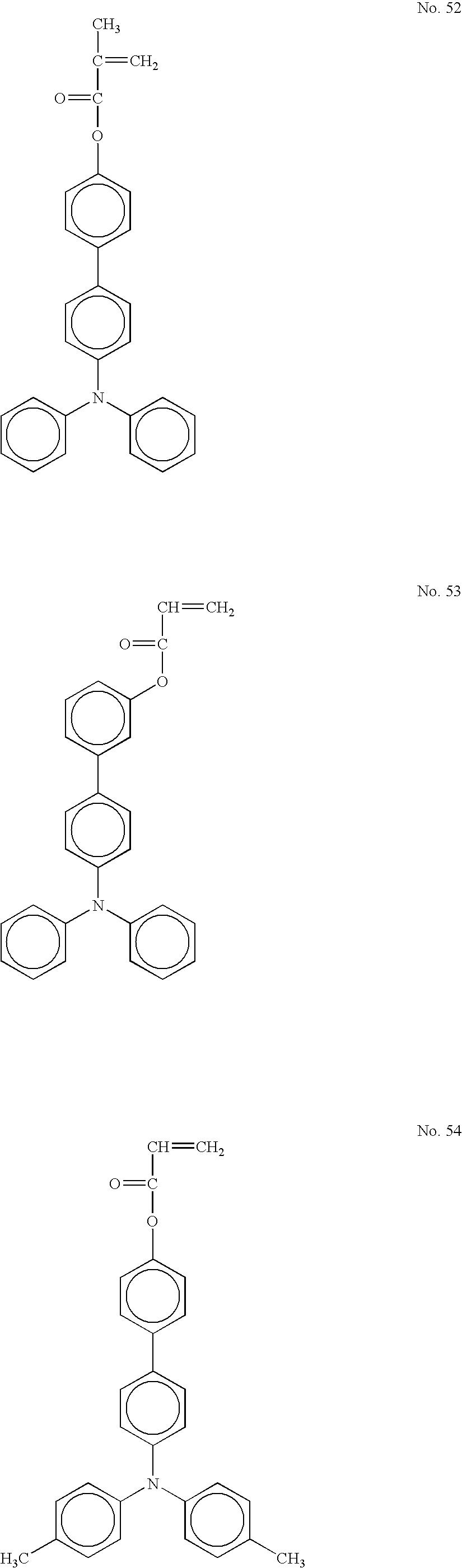 Figure US20040253527A1-20041216-C00029