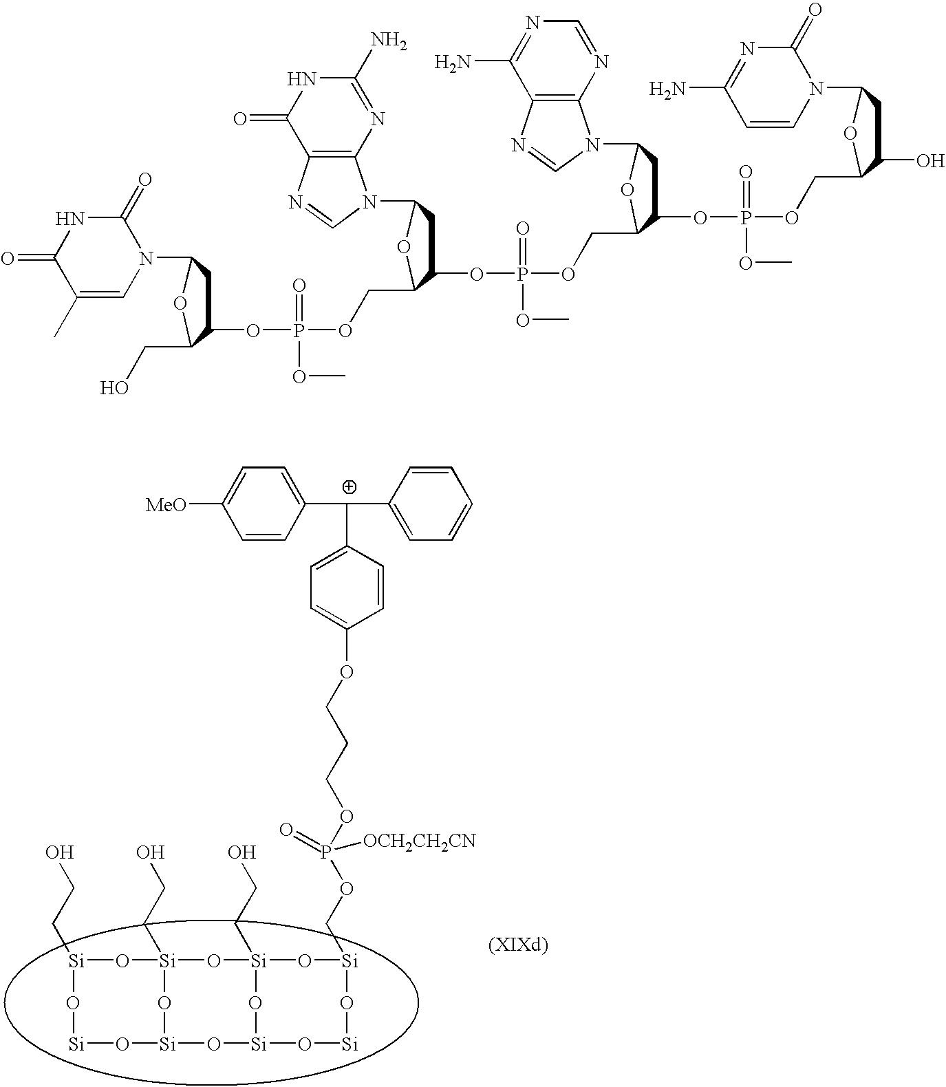 Figure US20050048496A1-20050303-C00039