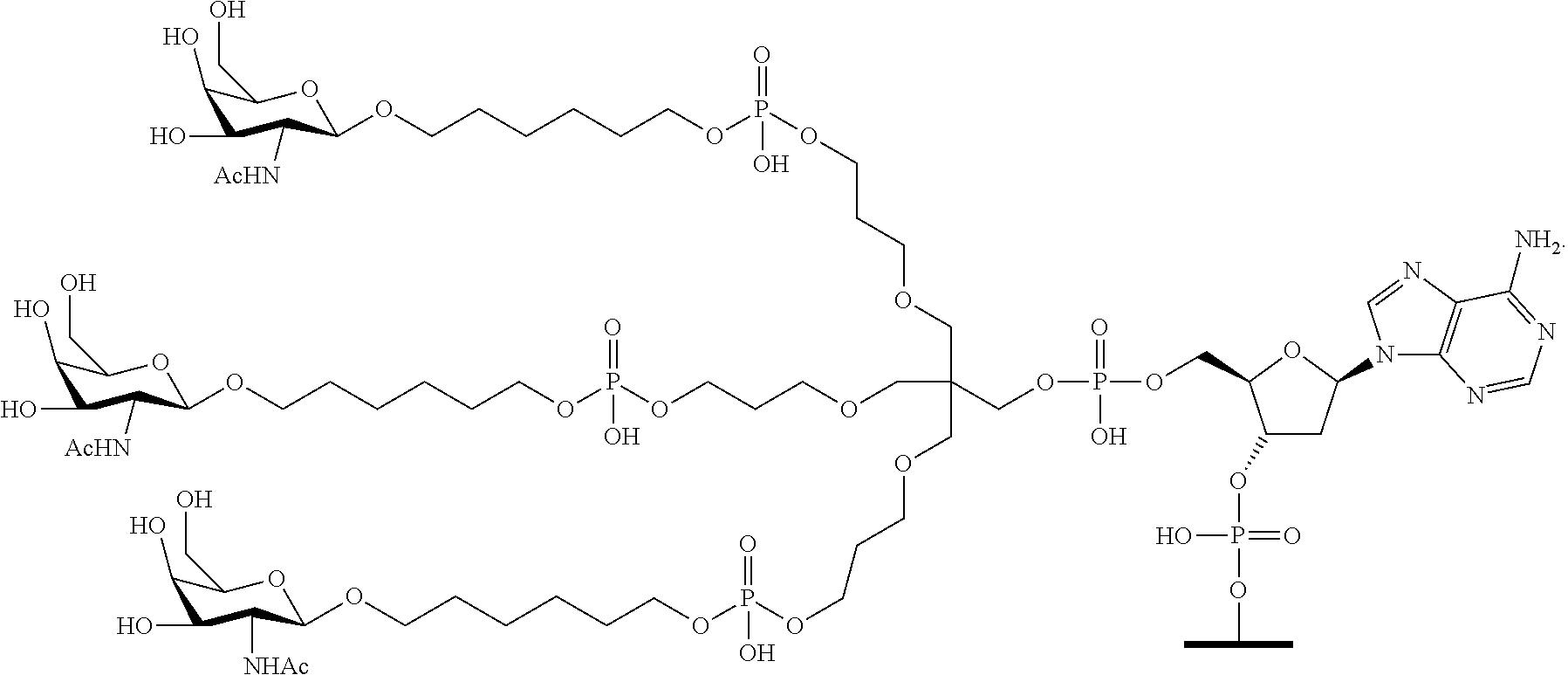 Figure US09932580-20180403-C00075