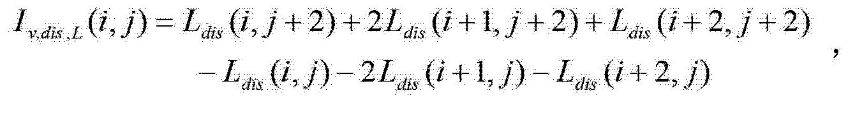 Figure CN102708568AD00115