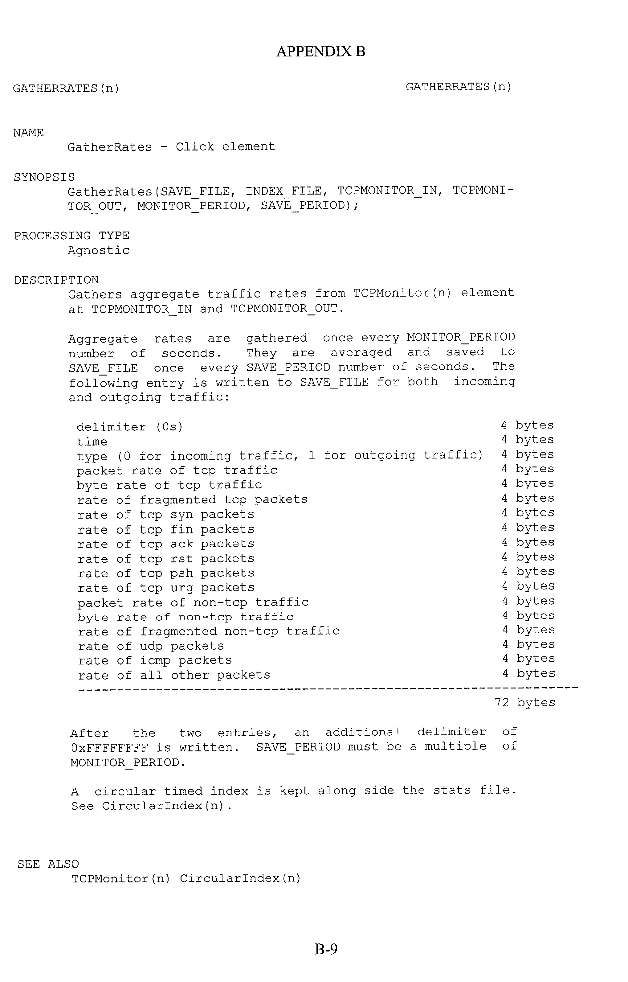 Figure US20020031134A1-20020314-P00021