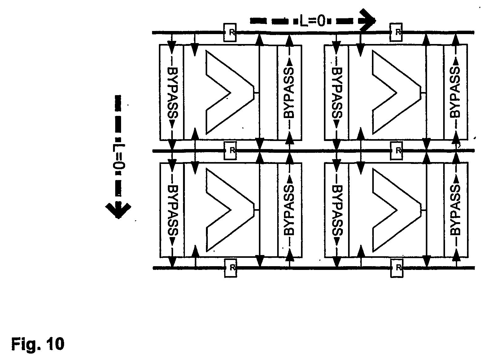 Cmp Ballast Wiring Diagram