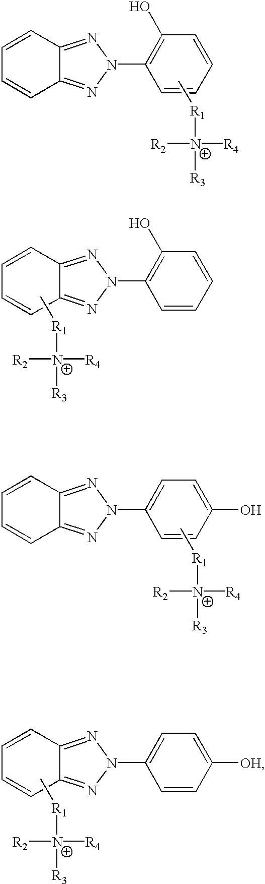 Figure US06803395-20041012-C00044