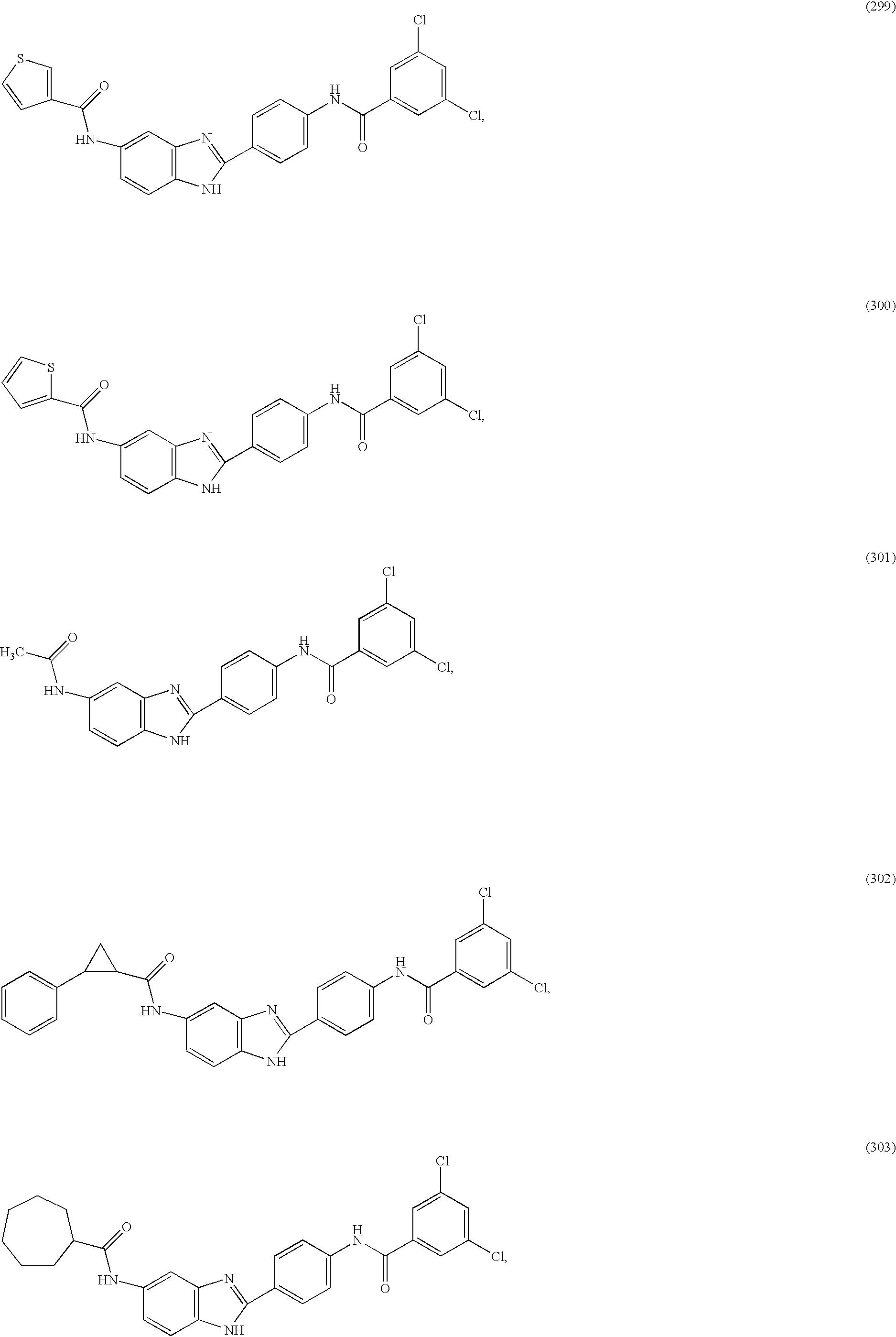 Figure US06919366-20050719-C00128