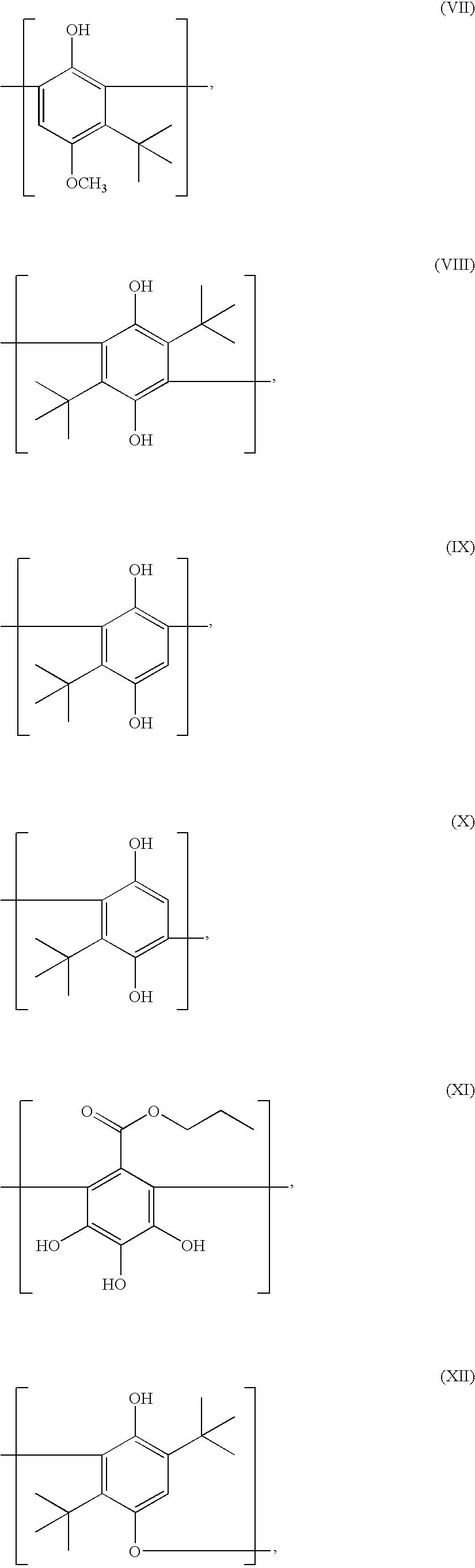 Figure US07754267-20100713-C00017