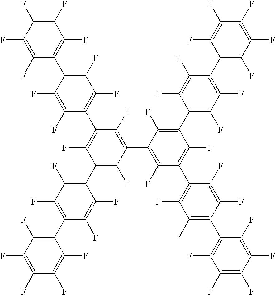 Figure US20100090591A1-20100415-C00123