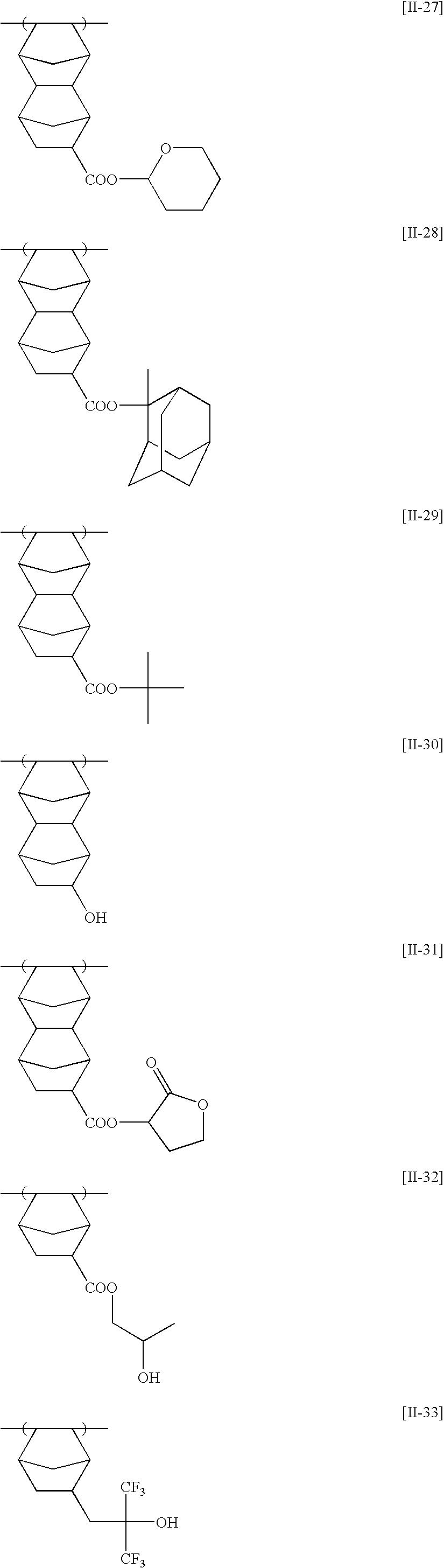 Figure US08741537-20140603-C00021