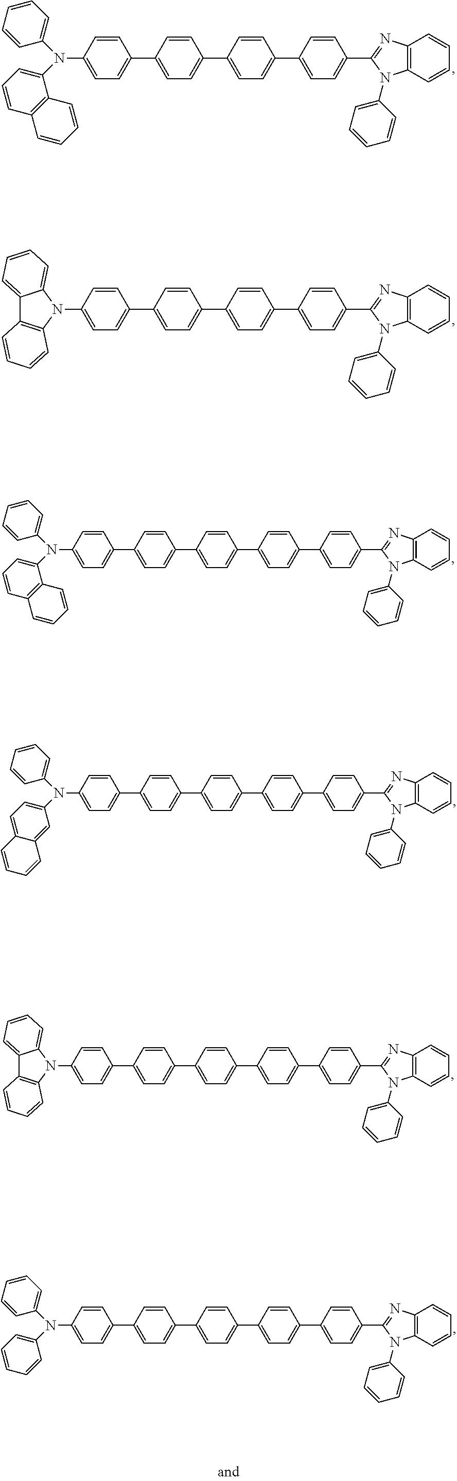 Figure US09853220-20171226-C00021