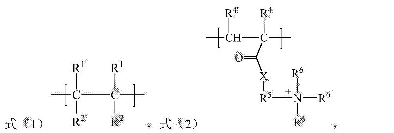 Figure CN106634881BC00021