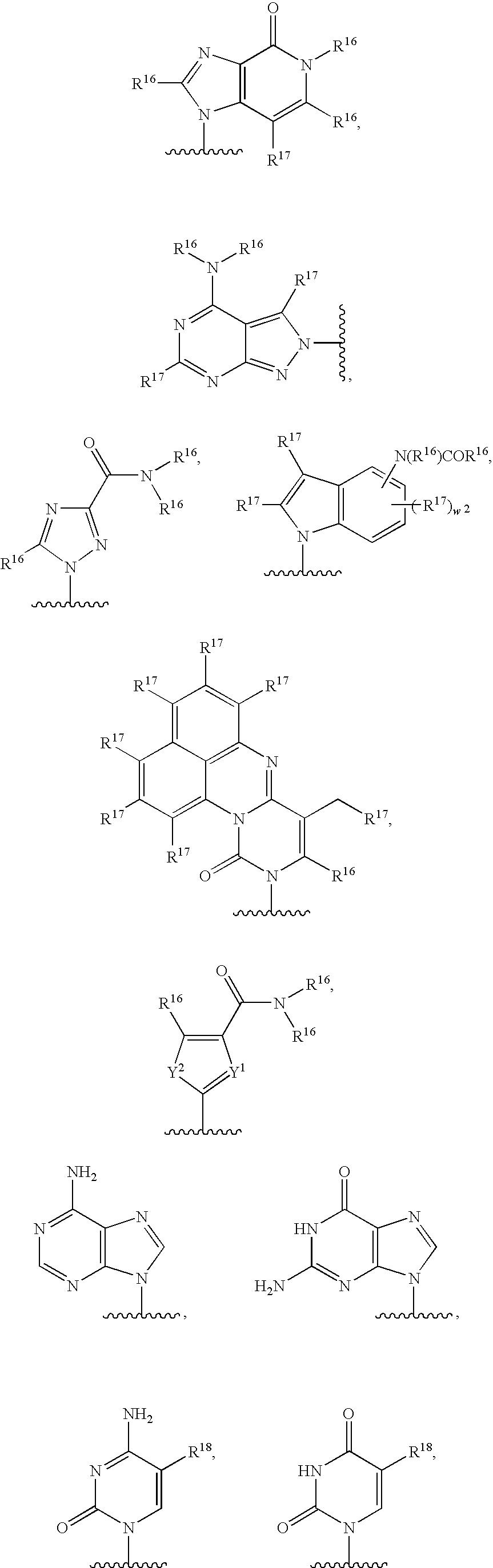 Figure US07893224-20110222-C00007