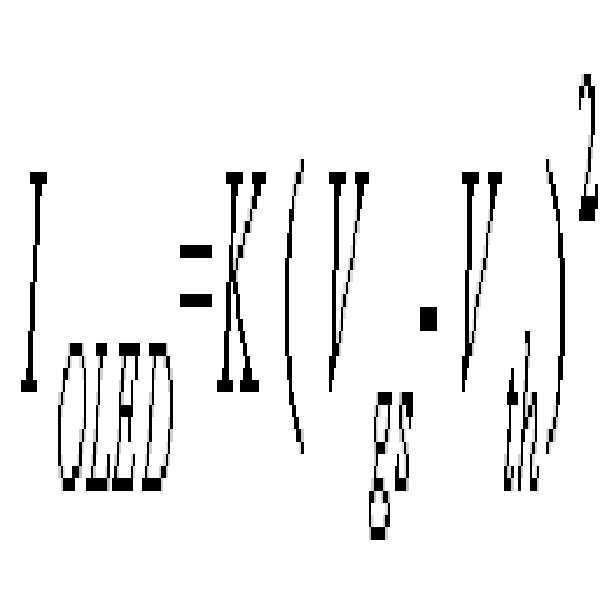 Figure 112009078129853-pat00001