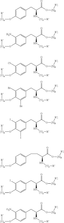 Figure US08519175-20130827-C00049