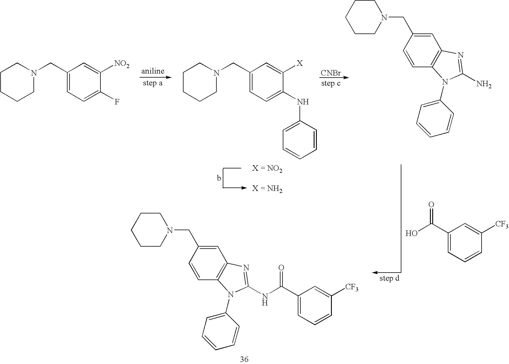 Figure US07132438-20061107-C00039