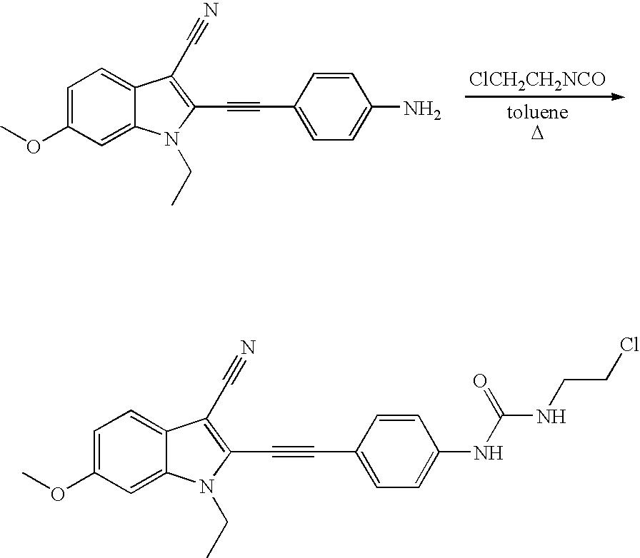 Figure US07781478-20100824-C00371