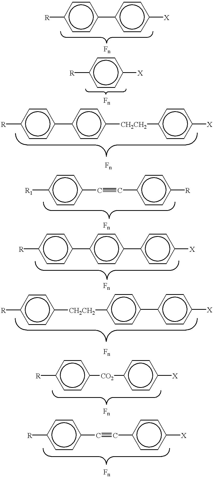 Figure US06261650-20010717-C00001