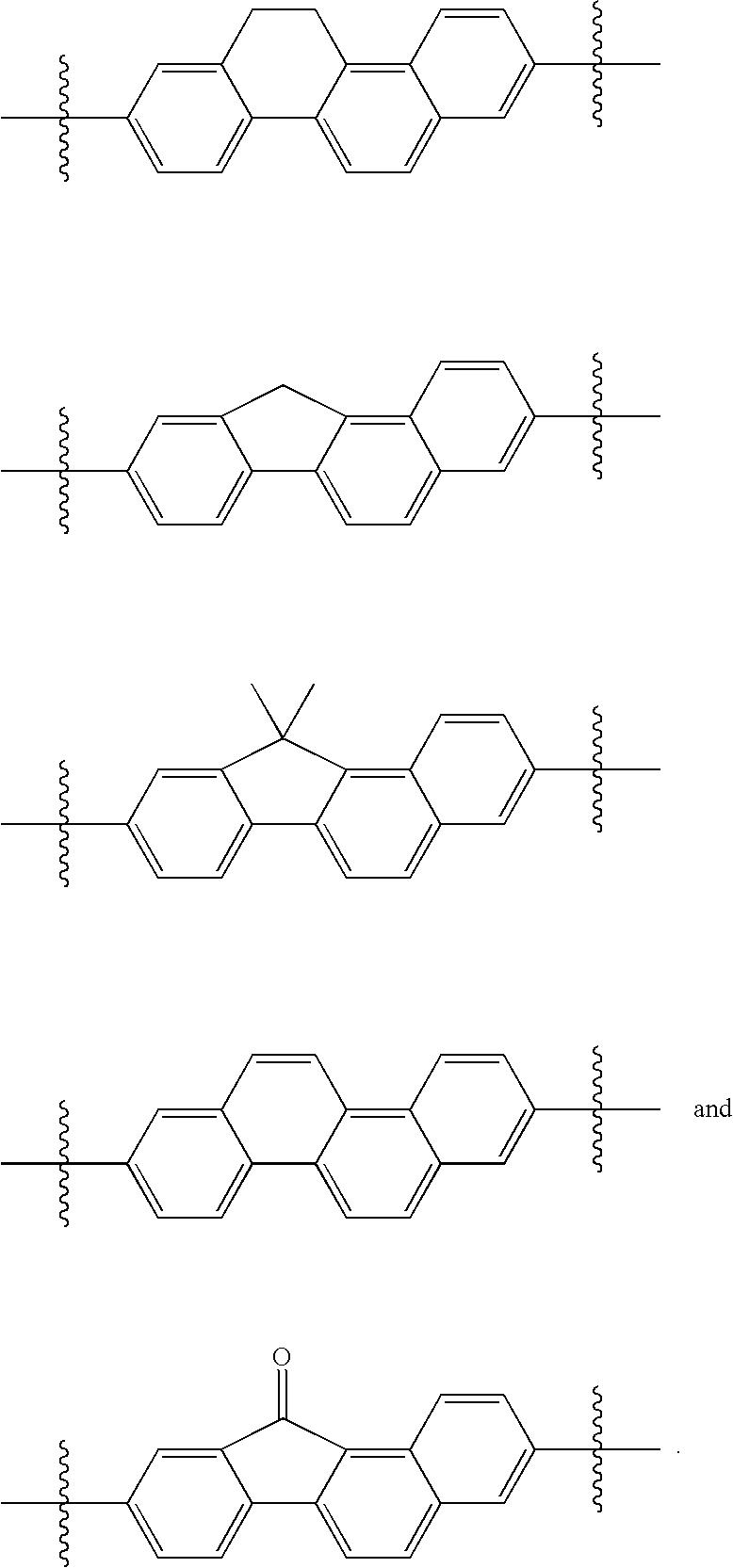 Figure US08088368-20120103-C00204