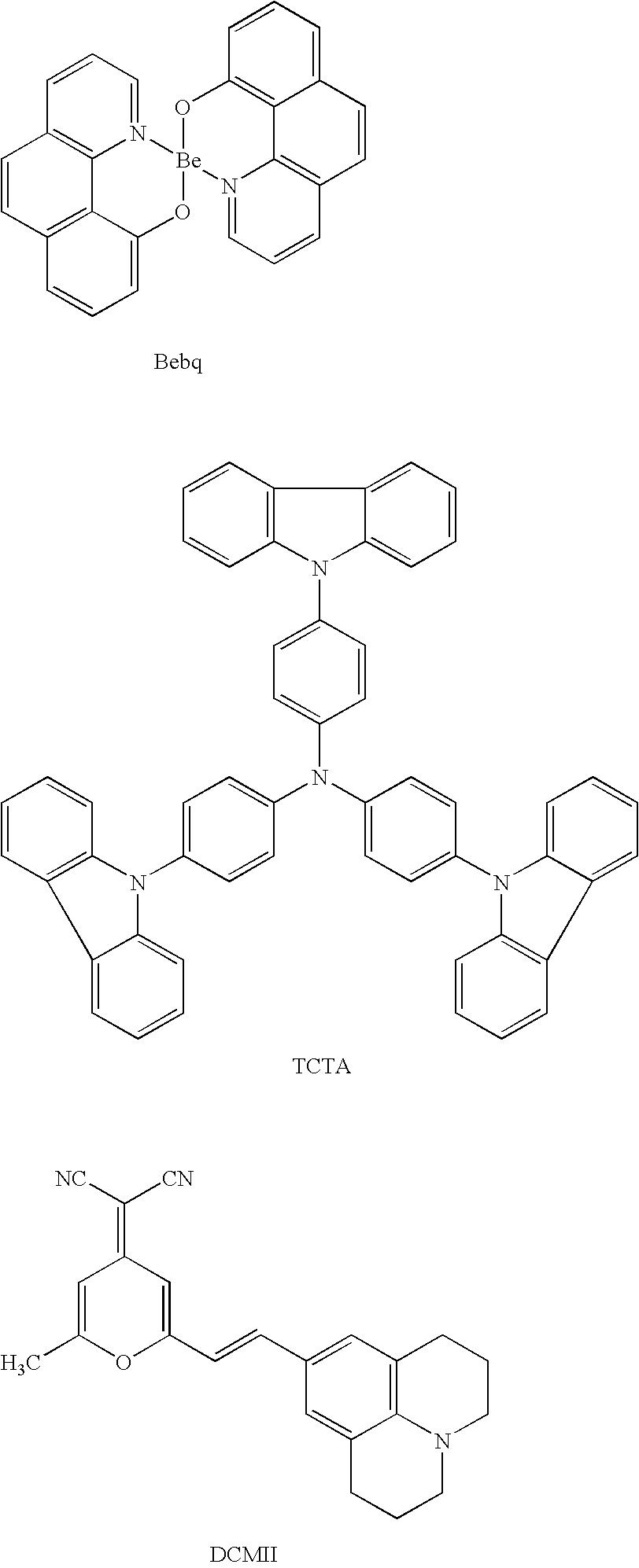 Figure US06750608-20040615-C00024