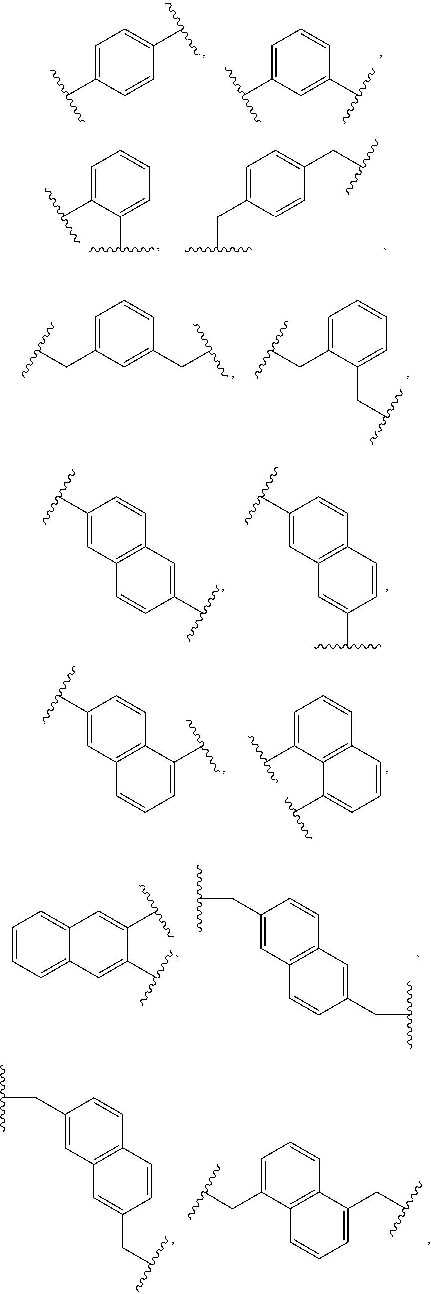 Figure US09785030-20171010-C00002