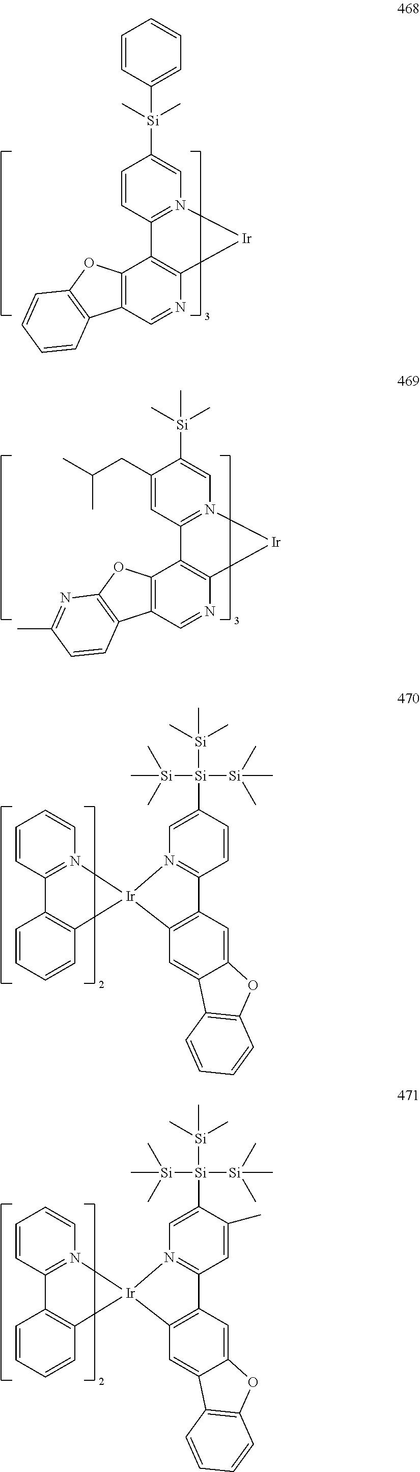 Figure US20160155962A1-20160602-C00456