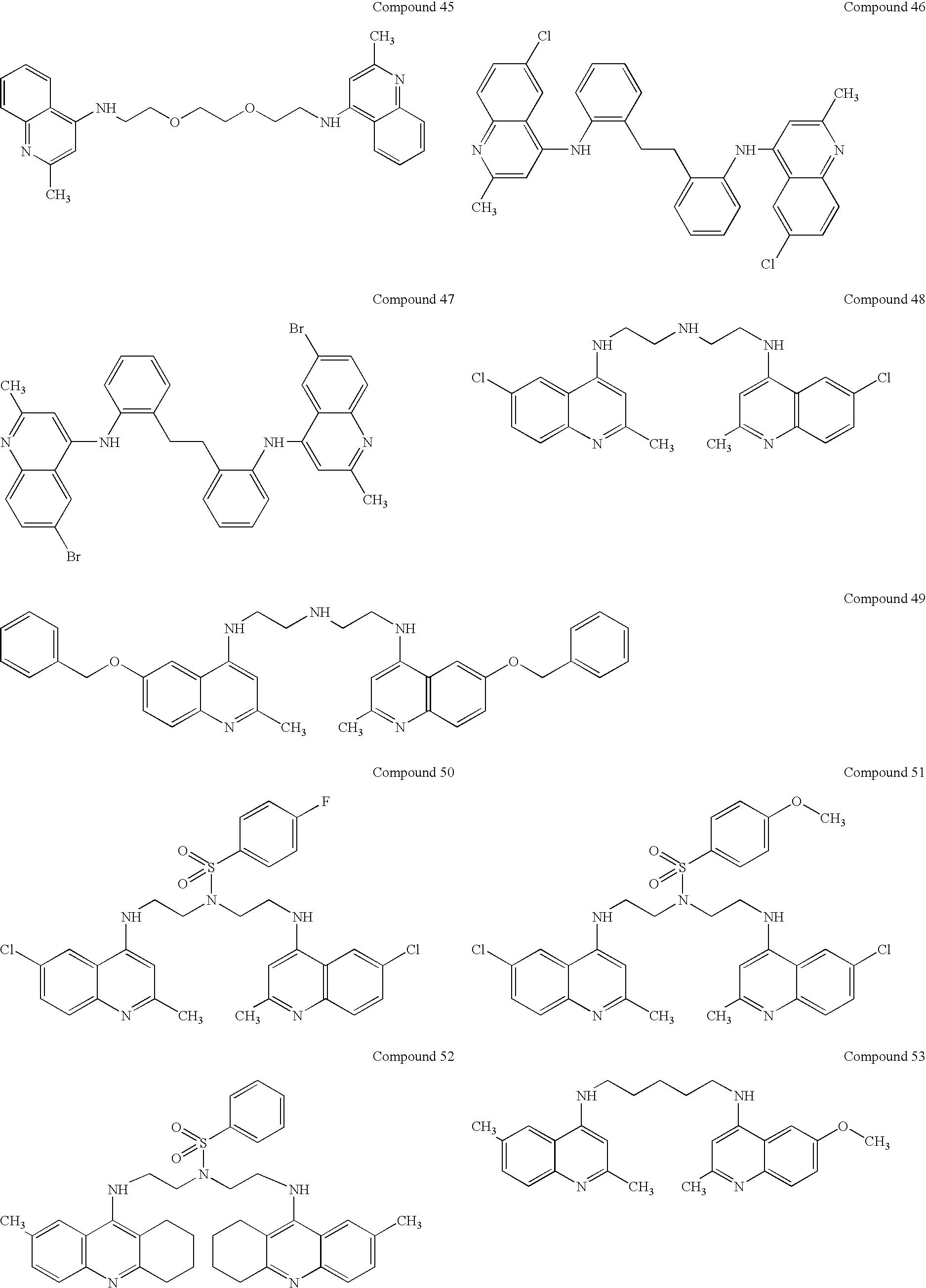 Figure US20040209902A1-20041021-C00010