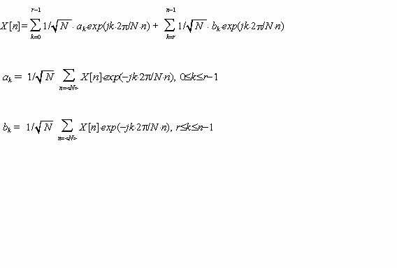 Figure 112002031896126-pat00001