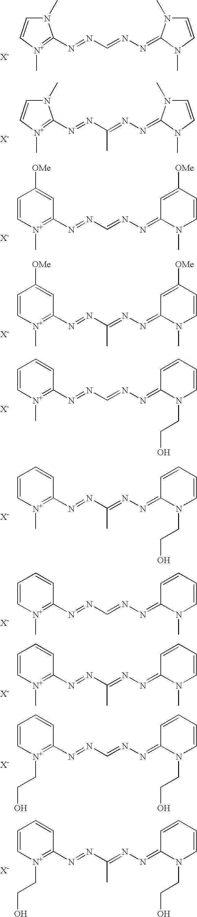 Figure US20100186177A1-20100729-C00006