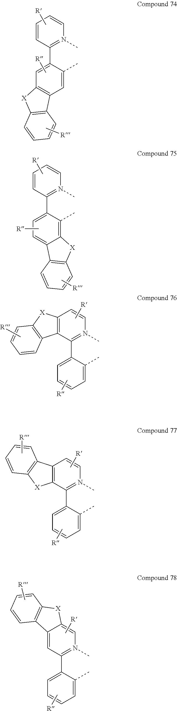 Figure US08586203-20131119-C00112