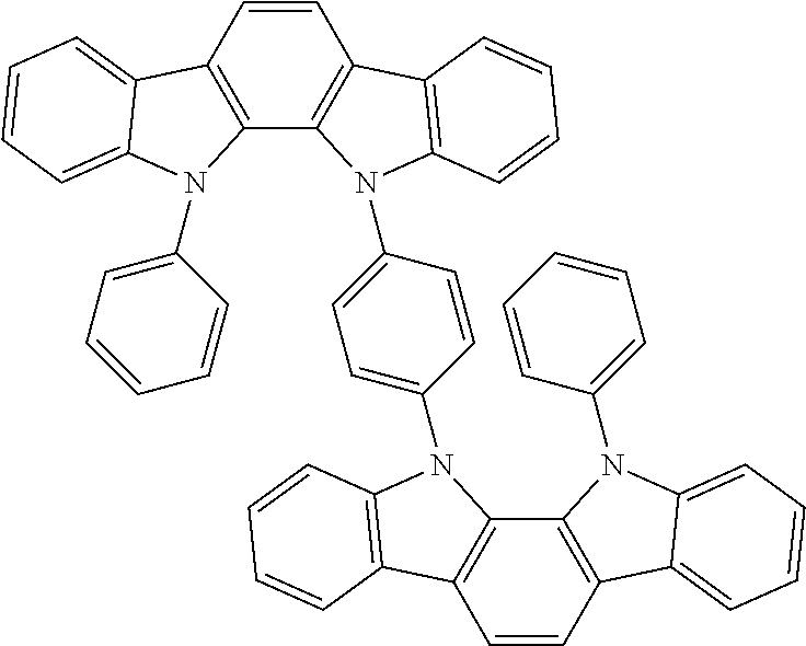Figure US10121975-20181106-C00091