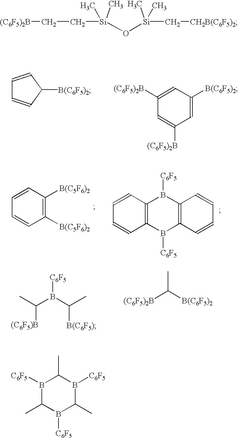Figure US20030139287A1-20030724-C00009