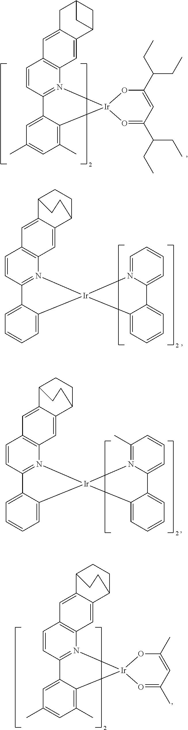 Figure US09691993-20170627-C00063