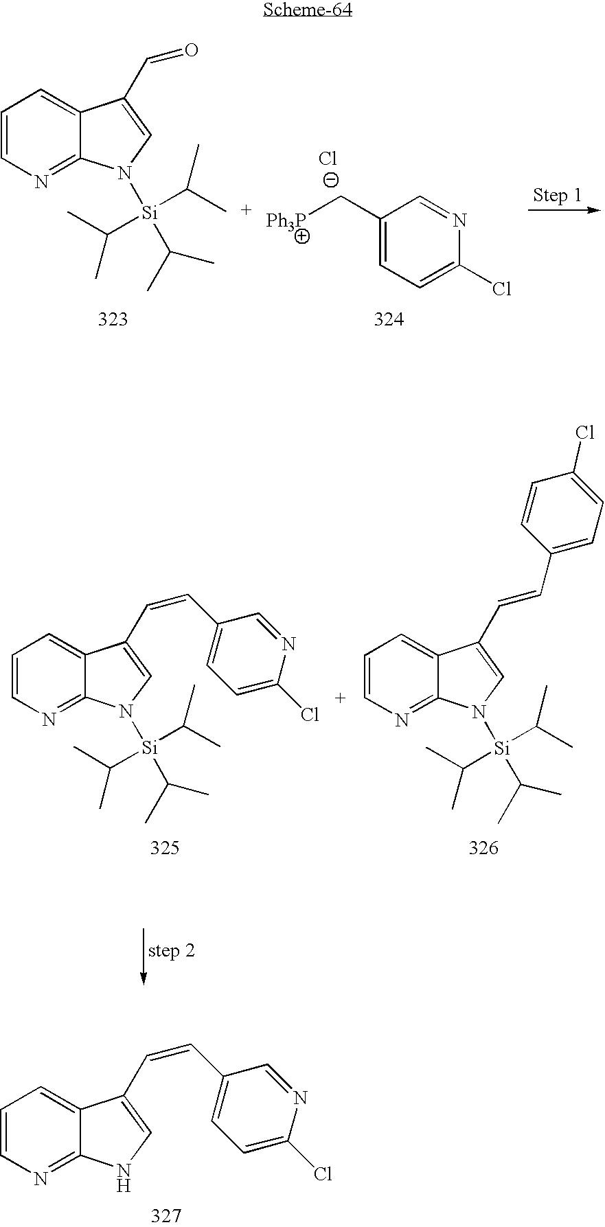 Figure US20070066641A1-20070322-C00082